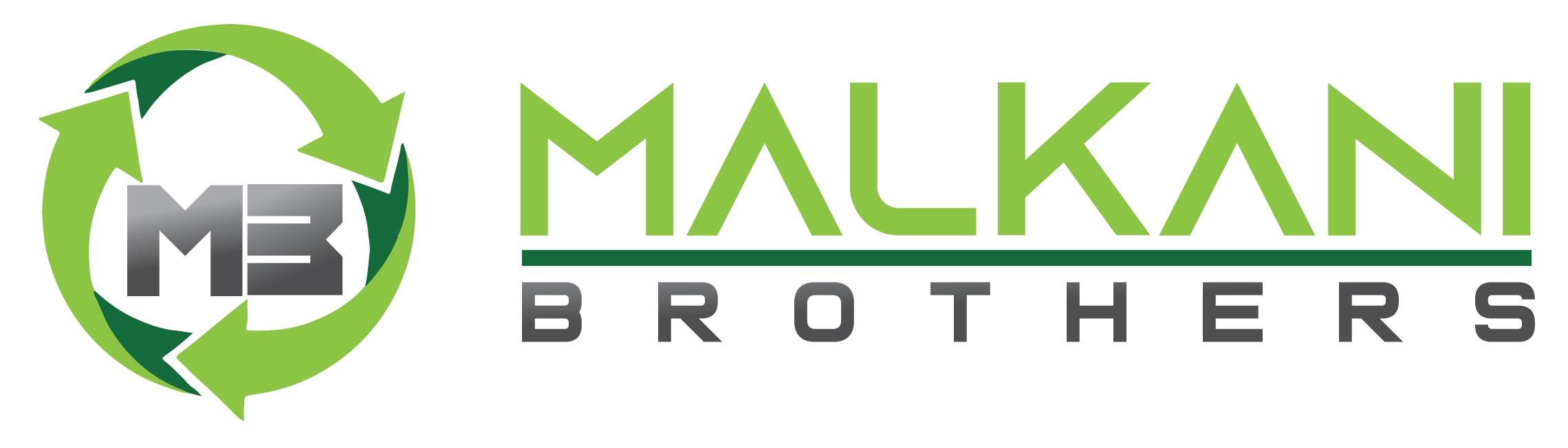 Malkani Brothers